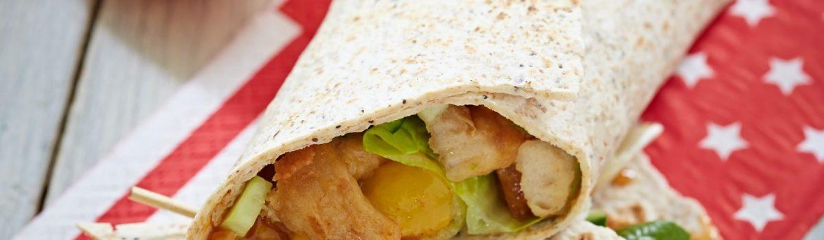 the-fry-family-food-co-bA4AIZwauxc-unsplash